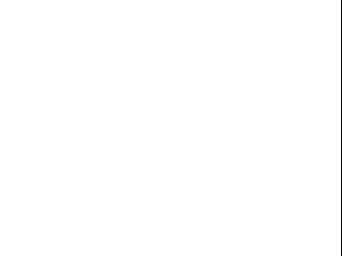Dynamic Content Logo