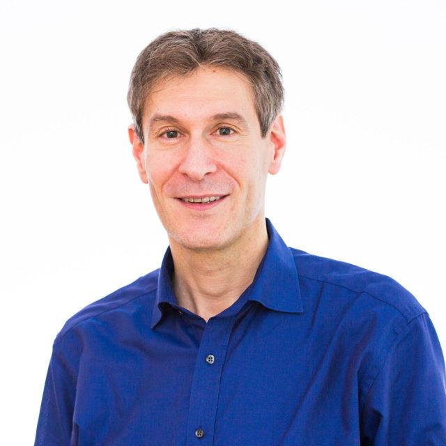 Philipp Muff