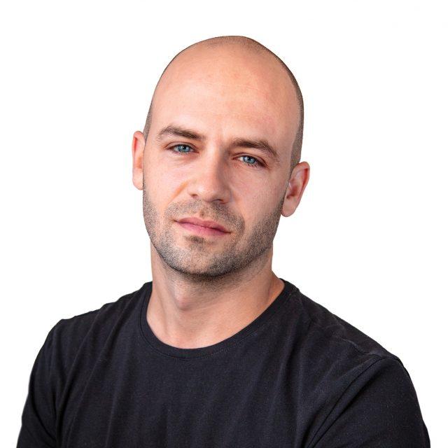 Fabrice Ettlin