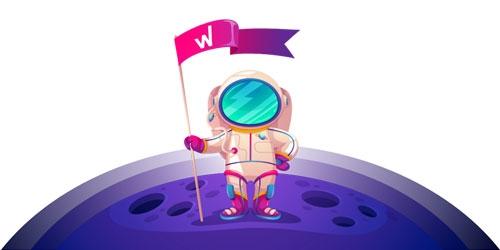 WP Kickstart