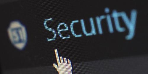 SSL-Zertifikat und https-Verbindung für mehr Sicherheit
