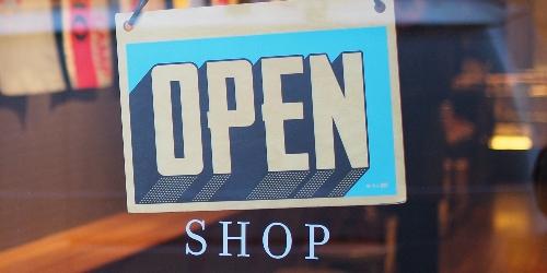 OpenCart Blogbeitrag